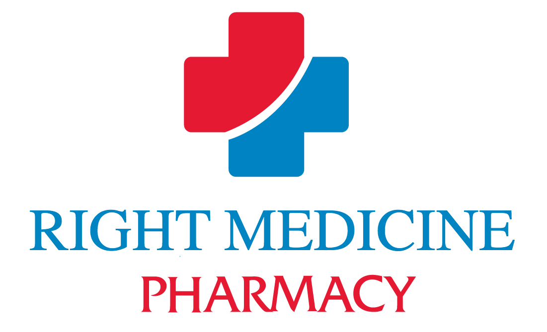 Right Medicine Pharmacy